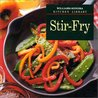 Stir-Fry by Diane Rossen Worthington