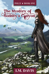 Polly: The Mystery of Bonney's Canyon