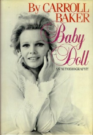autobiography on a doll The online extension of billboard magazine, wwwbillboardcom/biz is the essential online destination for the music business learn more.
