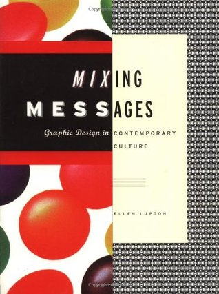 Mixing Messages