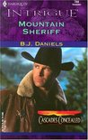 Mountain Sherriff (Cascades Concealed #1)