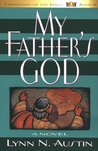 My Father's God