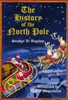 The History of the North Pole