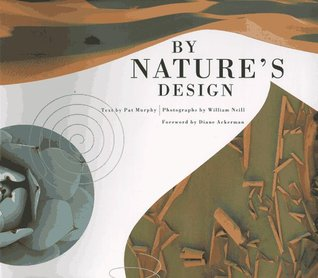 By Nature's Design by Pat Murphy