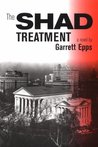 The Shad Treatment (Virginia Bookshelf)