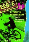 Return to Foreverware (Eerie, Indiana, #1)