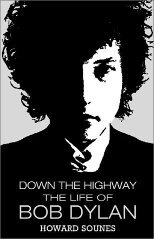 Down the Highway by Howard Sounes