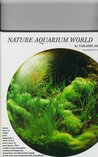 Nature Aquarium World-Book 3