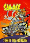 The Collected Sam and Max
