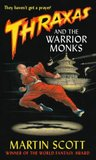 Thraxas and the Warrior Monks