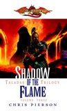 Shadow of the Flame (Dragonlance: Taladas, #3)
