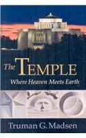 The Temple by Truman G. Madsen