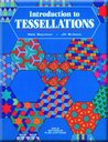 Introduction to Tessellations