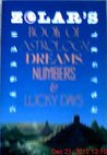 Zolar's Book of Astrology, Dreams, Numbers & Lucky Days