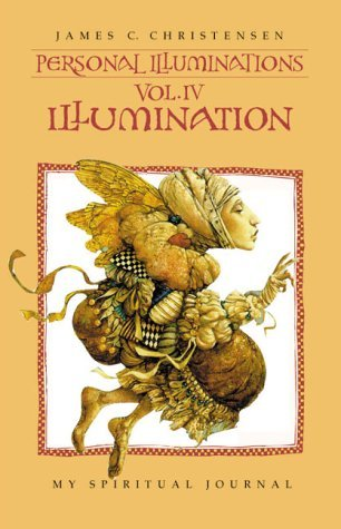 Personal Illuminations: Illumination (Personal Illuminations)