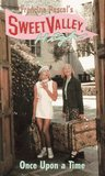 Once Upon a Time (Sweet Valley High, #132)