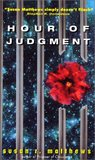 Hour of Judgment (Jurisdiction, Book 3)