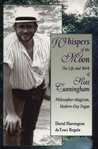 Whispers of the Moon: The Life and Work of Scott Cunningham
