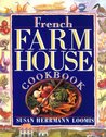 French Farmhouse Cookbook