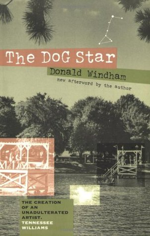 The Dog Star by Donald Windham