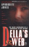 Della's Web: A True Story of Marriage and Murder