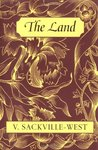The Land by Vita Sackville-West