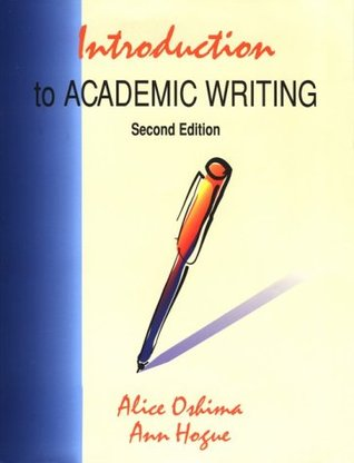 Longman Academic Writing Series 3: Paragraphs to Essays