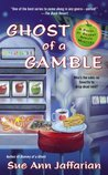 Ghost of a Gamble (Granny Apples Mystery)