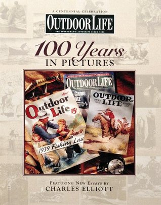Outdoor Life by Outdoor Life Magazine