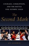 The Second Mark by Joy Goodwin