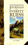 Wilderness Journals of Everett Ruess