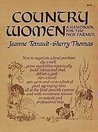 Country Women: A Handbook for the New Farmer
