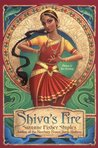 Shiva's Fire by Suzanne Fisher Staples