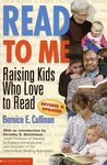Read To Me 2000: Raising Kids Who Love To Read