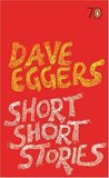 Short Short Stories (Pocket Penguin 70's #65)