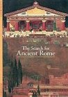 Discoveries: Search for Ancient Rome