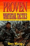 Proven Whitetail Tactics