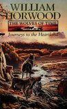 Journeys to the Heartland (The Wolves of Time, #1)