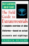 Field Guide to Extraterrestrials