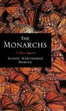 The Monarchs: A Poem Sequence