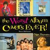 The Worst Album Covers Ever (2004 publication)