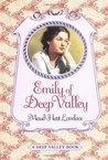 Emily of Deep Valley (Deep Valley, #2)