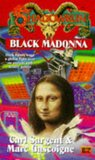 Shadowrun 20: Black Madonna