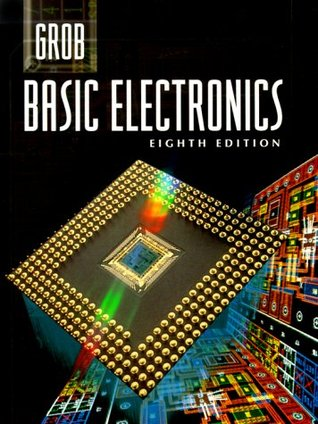 Electronics books reviews australia