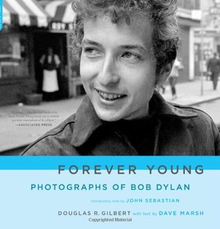 Forever Young by Douglas R. Gilbert