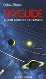 Skyguide: A Field Guide to the Heavens
