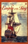 Empire of the Bay: The Company of Adventurers that Seized a Continent
