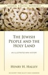The Jewish People and the Holy Land: A Zondervan Digital Short
