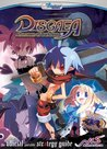 Disgaea: Afternoon of Darkness - The Official Strategy Guide