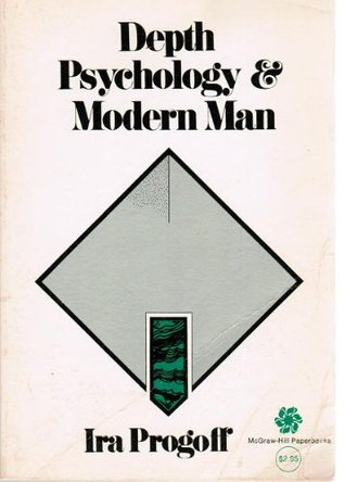 Depth Psychology and Modern Man
